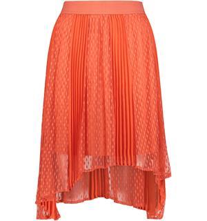 Ladies/' sz 1418Tea-dyed Cotton Prairie Bib apron crossover shoulder strap,1 pocket,Ma IngallsPioneerNannycook DowntonAbbey-READY-TO-SHIP